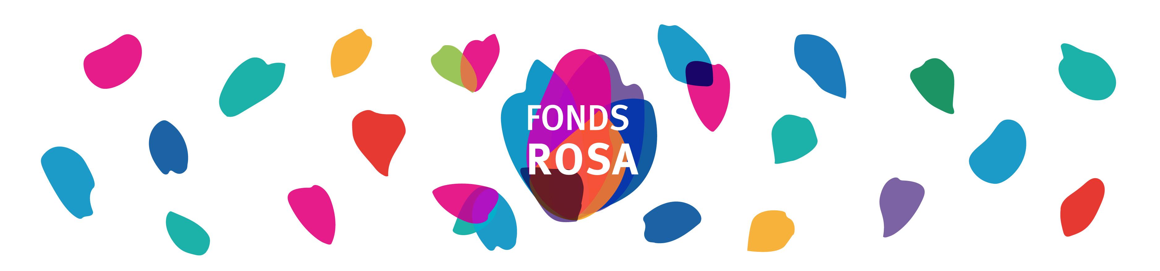 Fonds Rosa